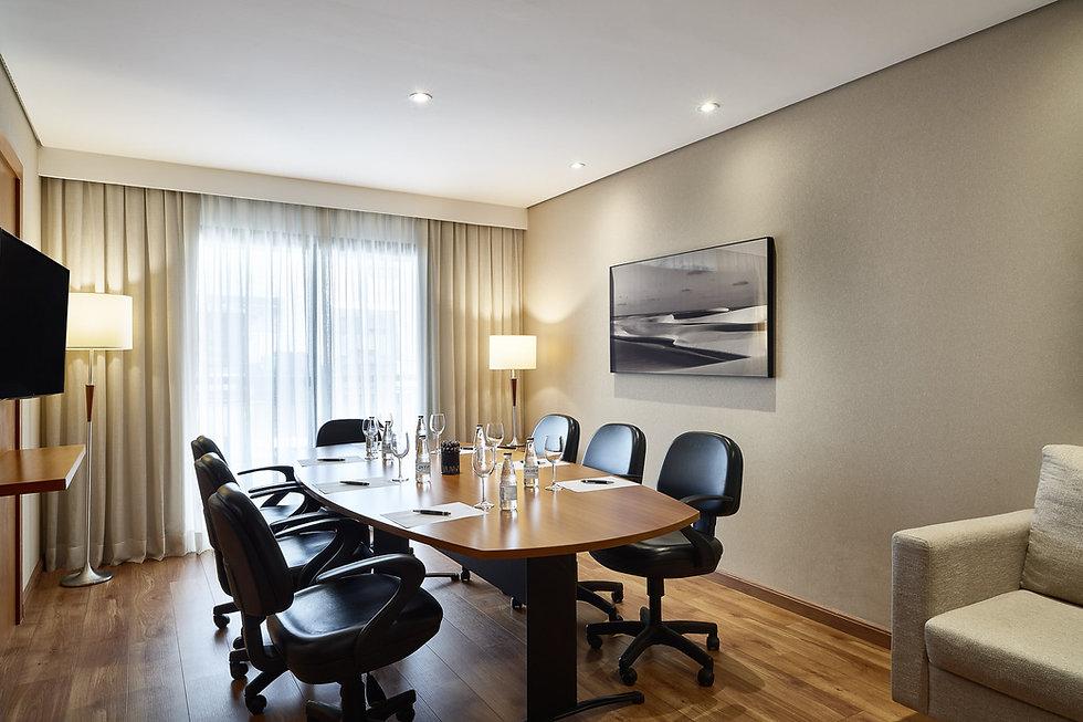 Meeting_Room_Sala_Monet_01.jpg