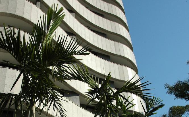 Hotel George V Alto de Pinheiros: saiba tudo sobre o hotel mais bem localizado de São Paulo
