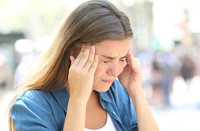כאבי ראש.jpg