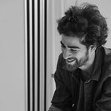 Almog Loven - Ilan Lev Method Assistant
