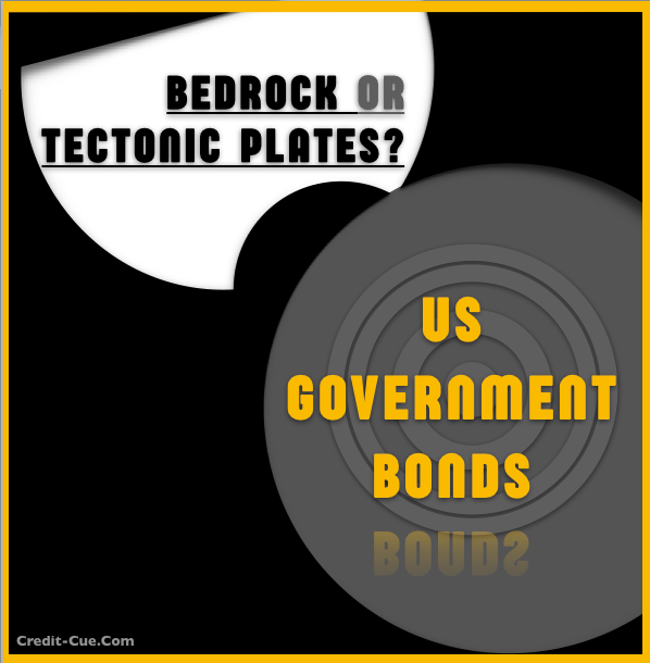 US Government Bonds: Bedrock or Tectonic Plates   Beautiful Presentations Studio   Perfect Pitch Books   Building a business plan   Best PowerPoint presentation   Company profile presentation