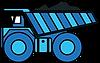 Oil Sands logo.png