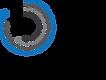 Regsync Logo