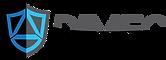 DIMEC logo NEW.png
