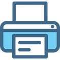Printer icon.png