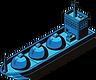 LNG logo.png