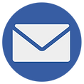 email%20icon_edited.png