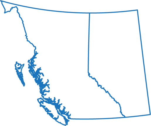 BC Alberta map.png