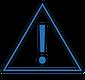 Concern Logo.png