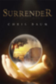 Surrender Book 2 Chris Baum.jpg