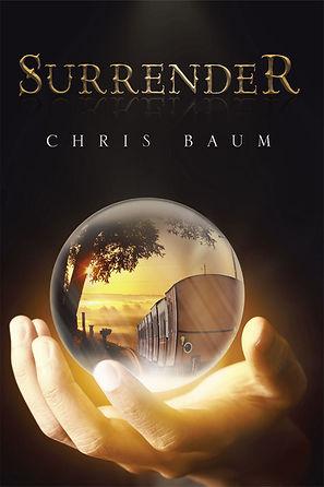 Surrender Book 2 Chris Baum.jpg