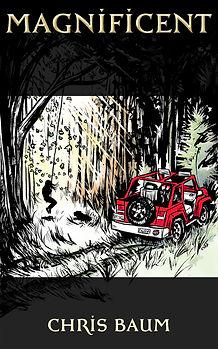 Magniicant Book 1 Chris Baum.jpg