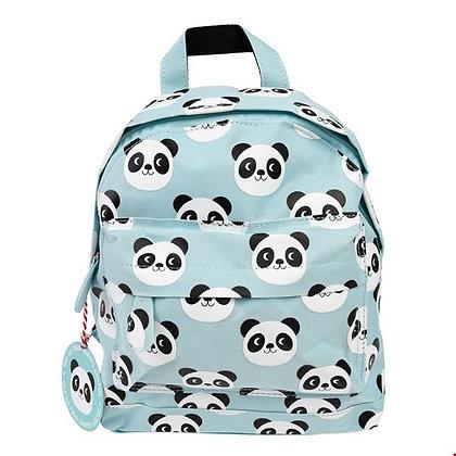 """Rex Mini BackPack/Rucksack """"Panda"""""""