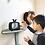 Thumbnail: Design Devine - Holz Sparkässeli - TV in 3 Farben