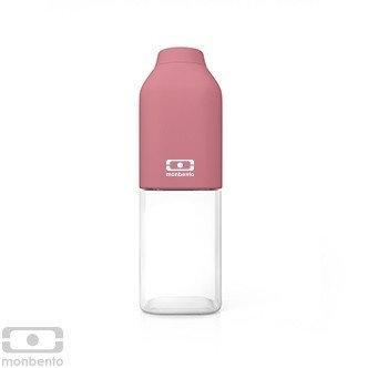 MONBENTO To-Go Flasche blush