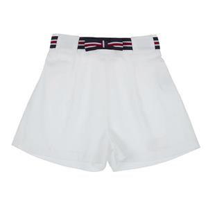 Shorts für Girls in 2 Farben