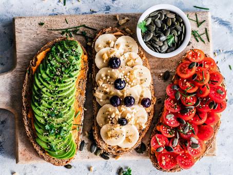 Les compléments alimentaires recommandés pour les végétariens et véganes