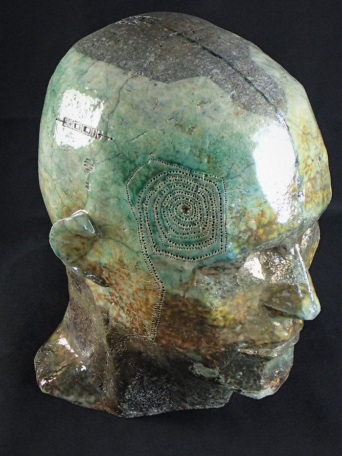 Head-I dessus quartD.JPG