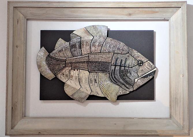 Fish V.jpg