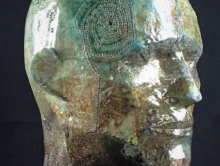 Head-I quartD.JPG