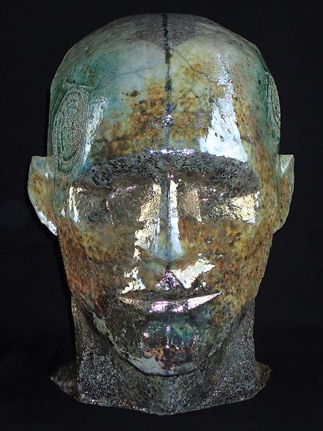 Head-I face.JPG