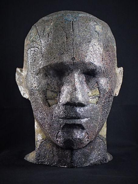 Head-III face.JPG