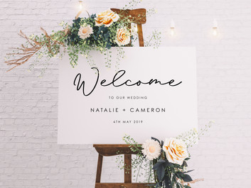 Simple Welcome Sign.jpg