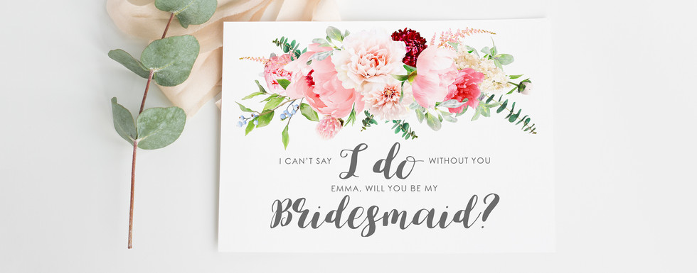 Bridesmaid Card.jpg