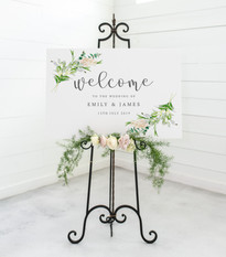 Welcome Sign 2.jpg