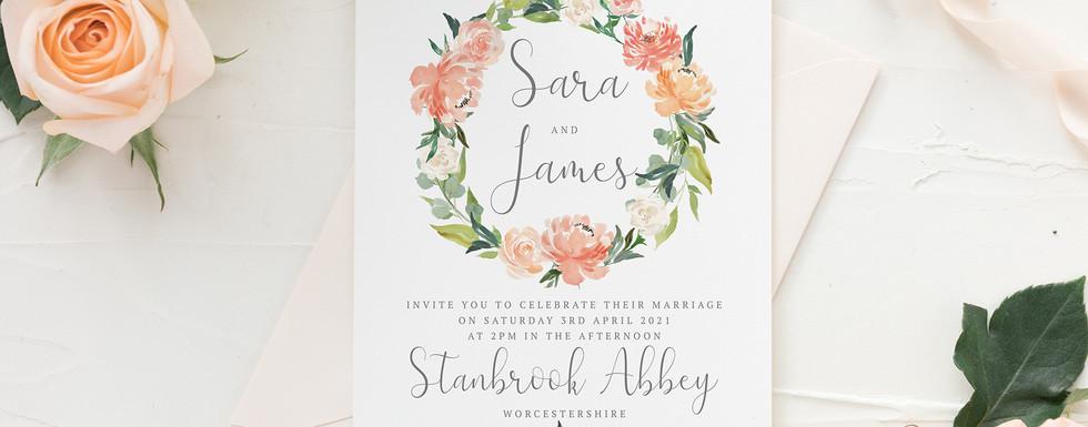 Peach Floral Invitation.jpg