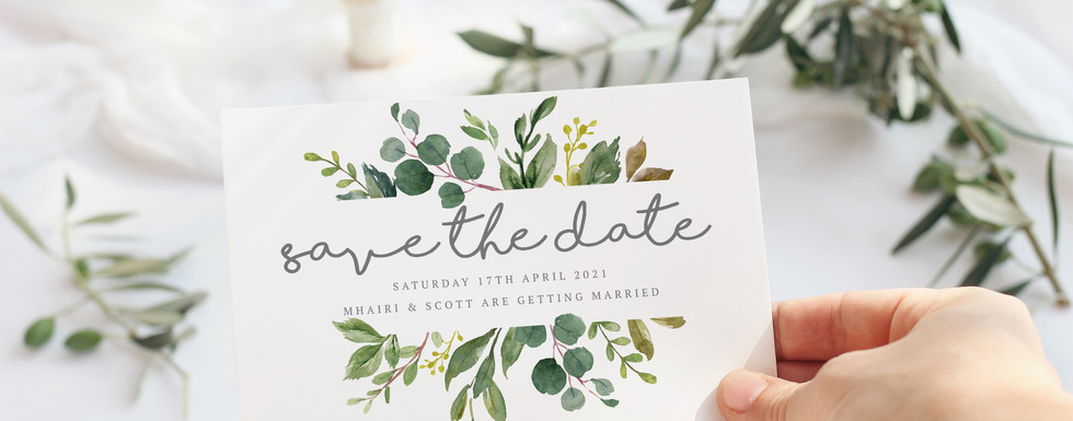 Save The Date Postcard 1.jpg