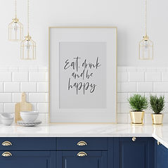 Kitchen Print 1.jpg