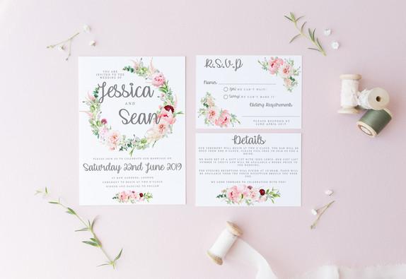 2019 Invitation, RSVP and Details.jpg