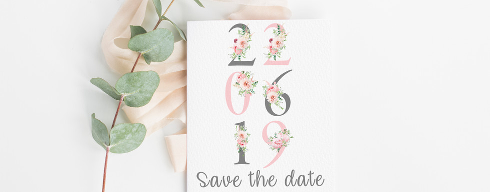 Save The Date 3.jpg