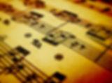 Music+small.jpg