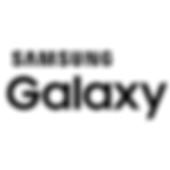 SAMSUNG-GALAXY-FONT.png
