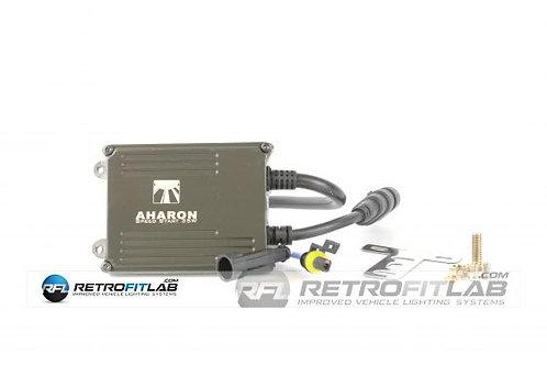 Aharon 35 Watt Speedstart Canbus AMP