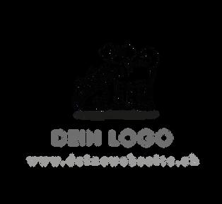 wanna-haves-logos_Zeichenfläche 1-17.pn