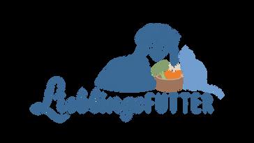 Logo Ruth Simon_def-01.png