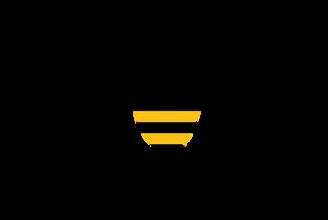 Logo_HUMMELZUNFT-klein.png
