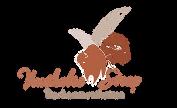 logo-nathaliestoop-def-01.png