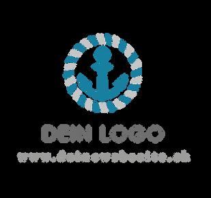 wanna-haves-logos_Zeichenfläche 1-12.pn