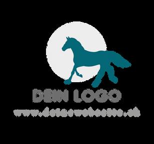 wanna-haves-logos_Zeichenfläche 1-04.pn