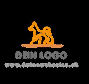 wanna-haves-logos_Zeichenfläche 1-01.pn