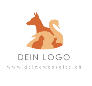 wanna-haves-logos_Zeichenfläche 1-02.pn