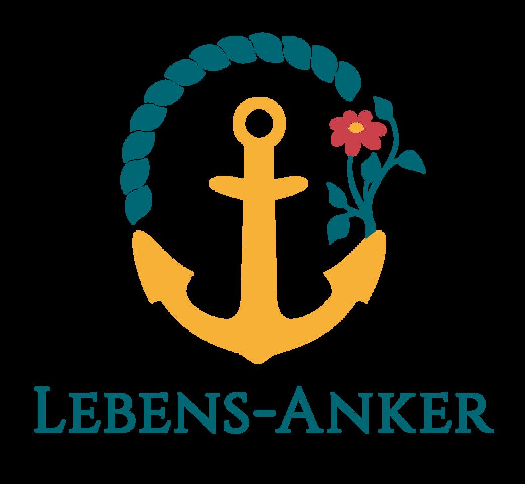 Logo_Lebensanker-def-01.png