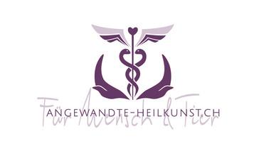 logo-andrealuethi-def-gross-01.jpg