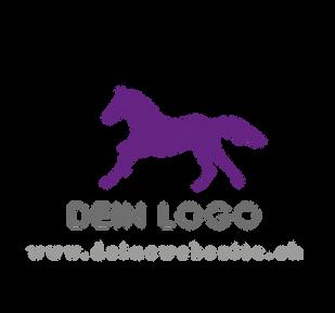 wanna-haves-logos_Zeichenfläche 1-09.pn