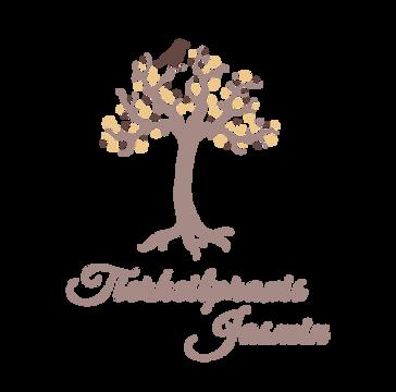 logo_jasminroder-rabe-01.png