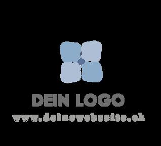 wanna-haves-logos_Zeichenfläche 1-19.pn